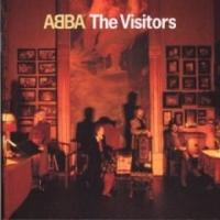 ABBA - 1981