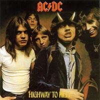 AC/DC - 1979