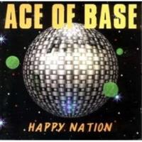 Ace Of Base - 1992