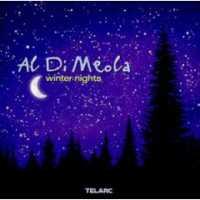Al Di Meola - 1999