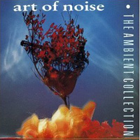 The Art Of Noise - 1990