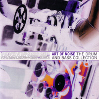 Art Of Noise - 1996