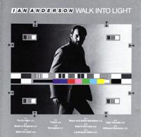 Ian Anderson - 1983