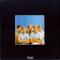 Beach Boys - CD1