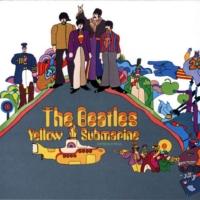 Beatles - 1969