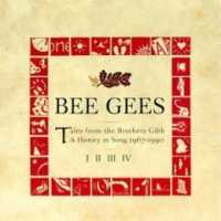 Bee Gees - 1990