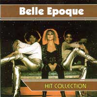 Belle Epoque - 2000