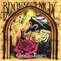 Blackmore's Night - 2003