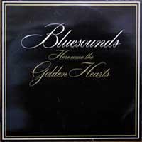 Bluesounds - 1983