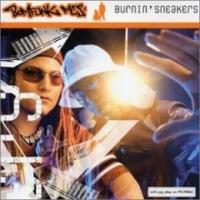 Bomfunk Mc's - 2002