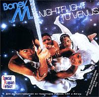 Boney'M - 1978