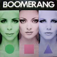 Boomerang - 1986