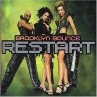 Brooklyn Bounce - 2001