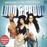 Brooklyn Bounce - 2002