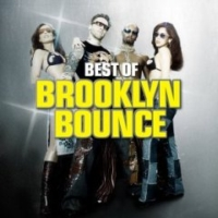 Brooklyn Bounce - 2004