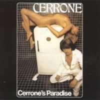 Cerrone - 1977