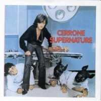 Cerrone - 1978