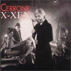 Cerrone - 1993