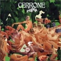 Cerrone - 2002