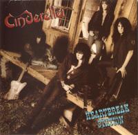 Cinderella - 1990