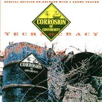Corrosion of conformity - 1987