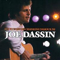 Joe Dassin - 2003