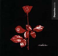 Depeche Mode - 1990