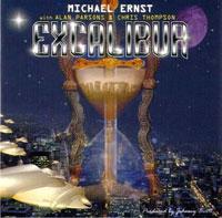 Michael Ernst - 2003