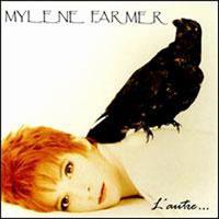 Mylene Farmer - 1991