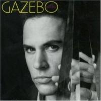 Gazebo - 1994