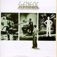 Genesis - 1974