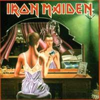 Iron Maiden - 1980
