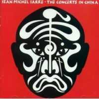 Jean Michel Jarre - 1999