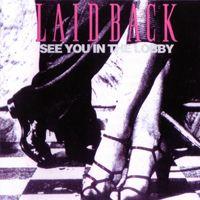 Laid Back - 1987
