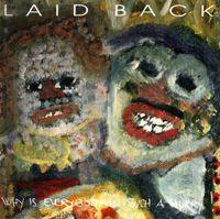 Laid Back - 1993