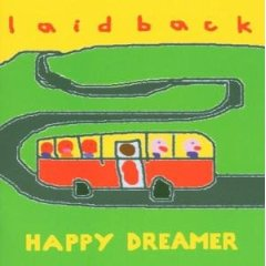 Laid Back - 2005