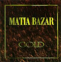 Matia Bazar - 1994