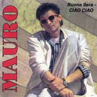 Mauro - 1987