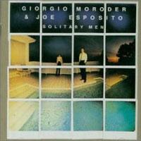 Giorgio Moroder - 1983