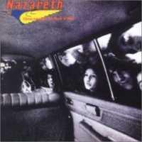 Nazareth - 1976