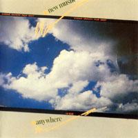 New Musik - 1981