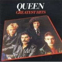 Queen - 1992