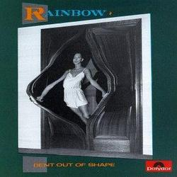 Rainbow - 1983