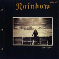 Rainbow - 1986