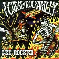 Lee Rocker - 2005
