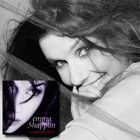 Emma Shapplin - 2000