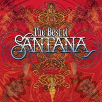 Santana - 1998