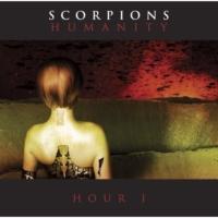 Scorpions - 2007