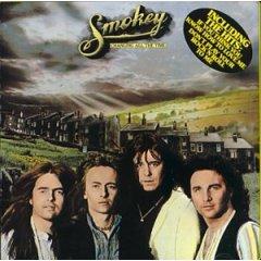 Smokie - 1975