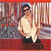 Bruce Springsteen - 1992